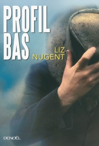 profile_bas