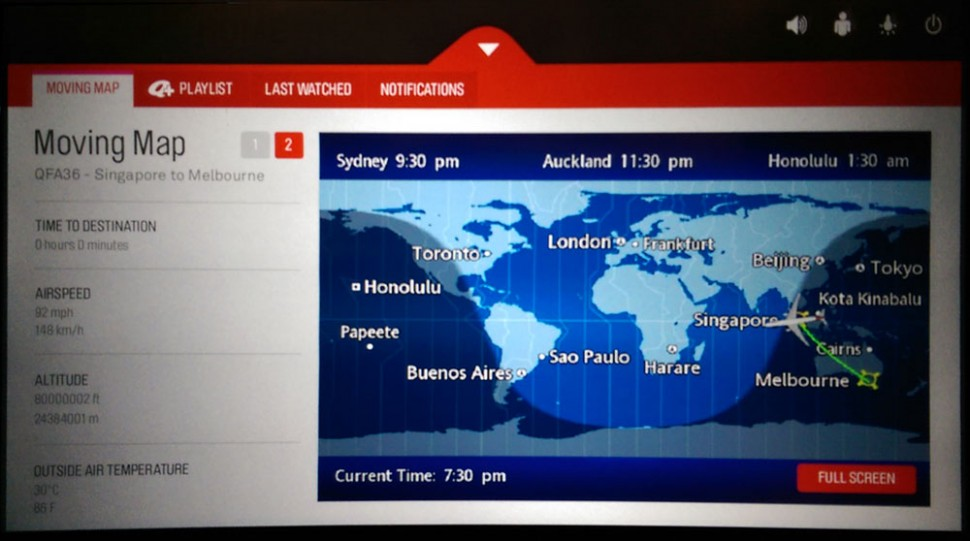 qf36-ife-moving-map