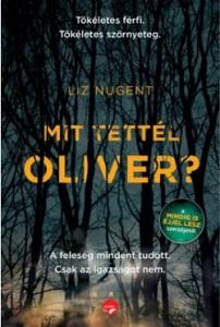 LizNugent_MitTettelOliver_0918